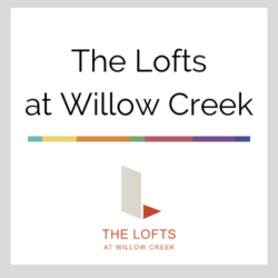 The Lofts At Willow Creek