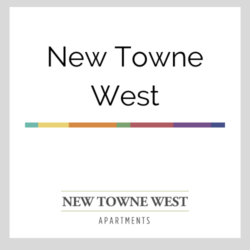 New Towne West Apartments